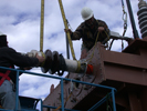 Field Testing, Maintenance and Commissioning Services