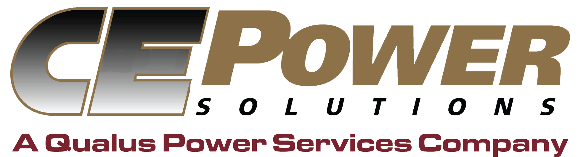 CE Power Solutions